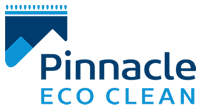 Pinnacle Eco Clean Logo
