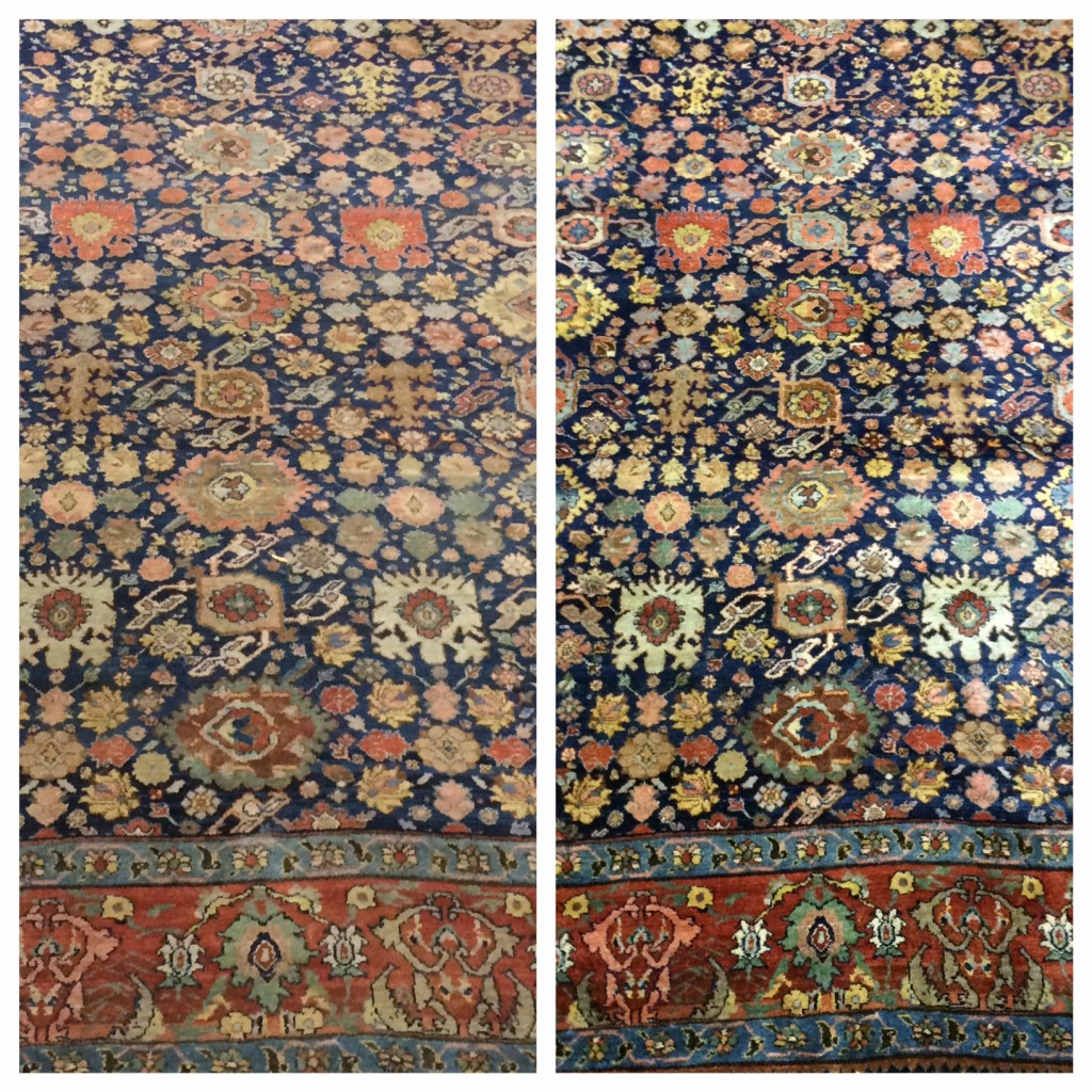 Oriental Rugs Rochester Ny Ideas