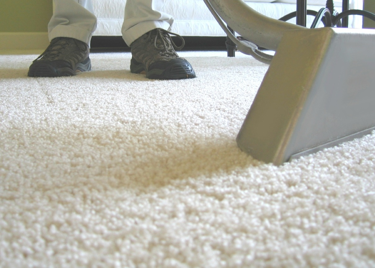 Carpet Cleaning Rochester Ny 585 272 7847 Pinnacle Eco