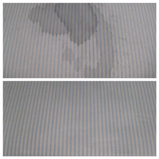 Pinnacle Eco Clean Commercial Upholstery Cleaning Rochester Ny
