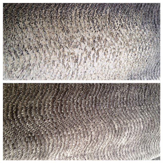 Ordinaire Pinnacle Eco Clean Upholstery And Furniture Cleaning Rochester